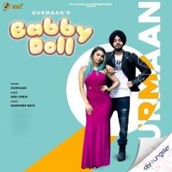 Babby Doll song download by Gurmaan