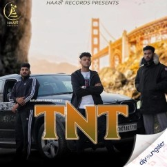 TNT song download by Mankirt Randhawa