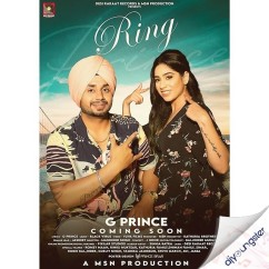 Ring song download by G Prince