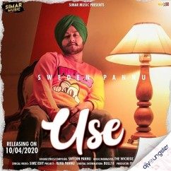 Use song download by Sweden Pannu