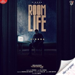 Room Life song download by Singga
