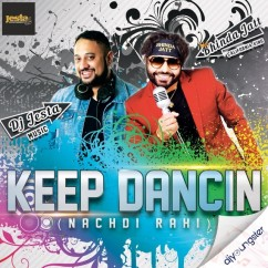 Keep Dancin song download by Bhinda Jatt