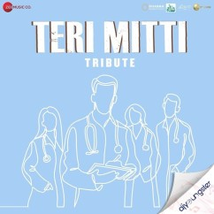Teri Mitti (Tribute) song download by B Praak