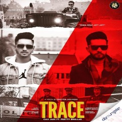 Trace song download by Cali Jass