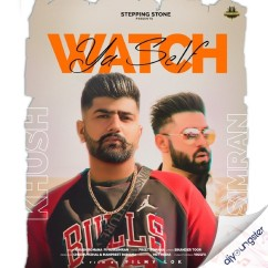 Watch Ya Self song download by Khush Romana