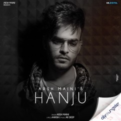 Hanju song download by Arsh Maini