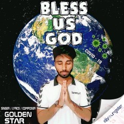 Bless Us God song download by Golden Star