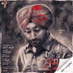 Mera Ki Kasoor song download by Ranjit Bawa