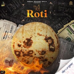 Roti song download by Sidhu Moosewala