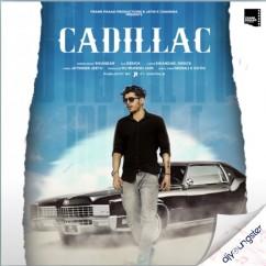 Cadillac song download by Sikandar