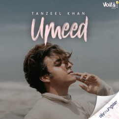 Umeed song download by Tanzeel Khan