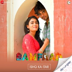 Bamfaad song download by Vishal Mishra