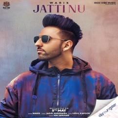 Jatti Nu song download by Waris