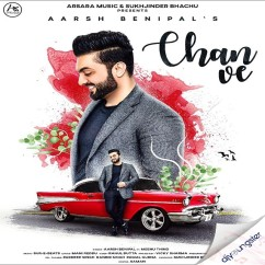 Chan Ve song download by Aarsh Benipal