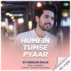 Humein Tumse Pyaar song download by Armaan Malik