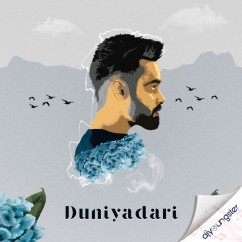 Duniyadari song download by Rishabh Tiwari