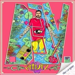 Liggi song download by Ritviz