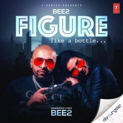 Figure song download by Bee2