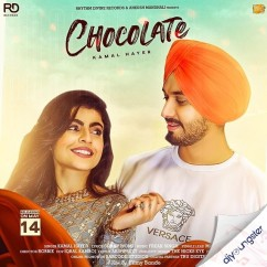 Chocolate song download by Kamal Hayer