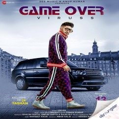 Game Over song download by Viruss