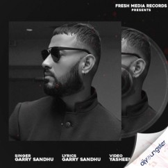 Zindagi song download by Garry Sandhu