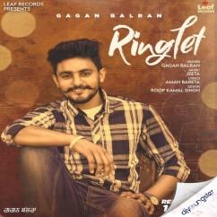 Ringlet song download by Gagan Balran