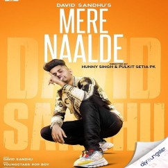 Mere Naalde song download by David Sandhu