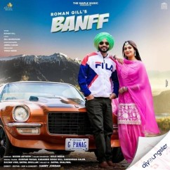 Banff song download by Roman Gill