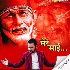 Mere Sai song download by Vinu Chadha