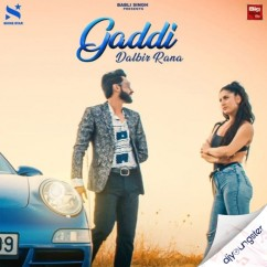 Gaddi song download by Dalbir Rana