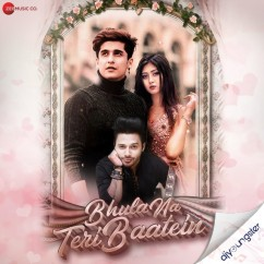 Bhula Na Teri Baatein song download by Stebin Ben