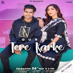Tere Karke song download by Guri