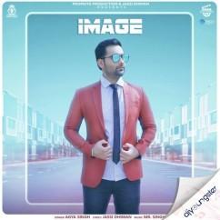 Image song download by Agya Singh