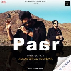 Paar ft Bohemia song download by Abrar Ul Haq