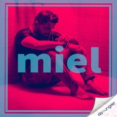 Jee Rahe Aa ft Raj Fatehpur song download by Miel