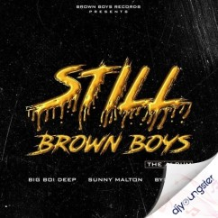 Still Brown Boys song download by Big Boi Deep