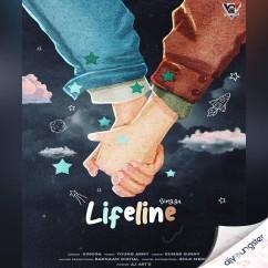 Lifeline song download by Singga
