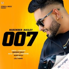 007 song download by Narinder Kailey