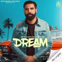 Dream song download by Mithapuria