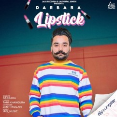 Lipstick song download by Darbara