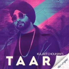 Taara song download by Kuljeet Chouhan
