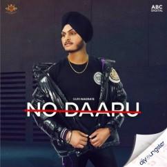No Daaru song download by Guri Nagra