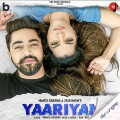 Yaariyan song download by Mamta Sharma