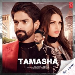Tamasha song download by Marshall Sehgal