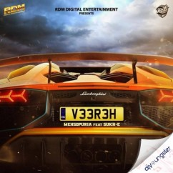 Veereh song download by Mehsopuria