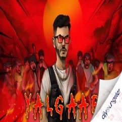 Yalgaar song download by Carryy Minati