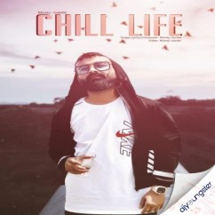 Chill Life song download by Monty Hunter