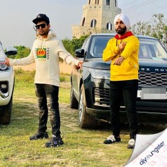 Old Cover Songs song download by Ammy Virk