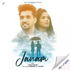 Janam song download by Hero