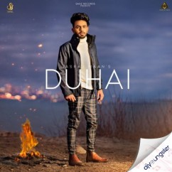 Duhai song download by Jasraj Maan